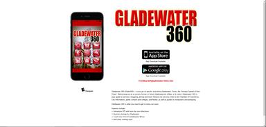 gladewater360.com
