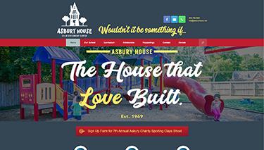 asburyhouse.net